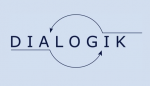 DIALOGIK GmbH