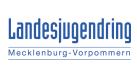Beteiligungswerkstatt des Landesjugendrings Mecklenburg-Vorpommern