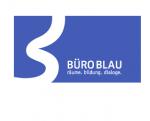 BÜRO BLAU