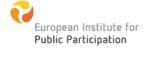 European Institute for Public Participation (EIPP)