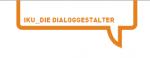 IKU_DIE DIALOGGESTALTER