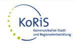KoRiS – Kommunikative Stadt- und Regionalentwicklung GbR