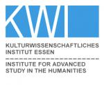 Kulturwissenschaftliches Institut Essen – Projektbereich Partizipationskultur