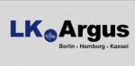 LK Argus
