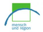 Mensch und Region – Nachhaltige Prozess- und Regionalentwicklung