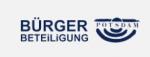 MitMachen e.V. – WerkStadt für Beteiligung