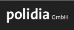 Polidia GmbH