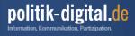 politik-digital e.V. / politik-digital.de