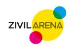 Zivilarena GmbH
