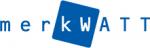 merkWATT GmbH
