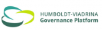 Humboldt-Viadrina Governance Platform