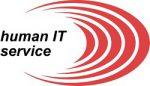 Human IT Service GmbH