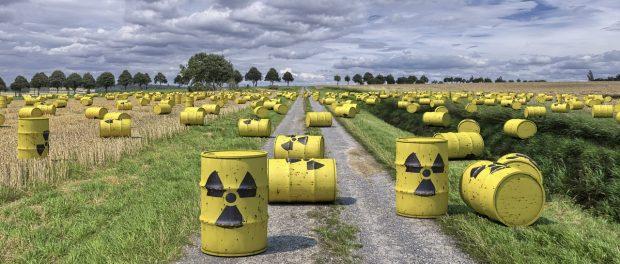 Bürgerbeteiligung_Atommüll