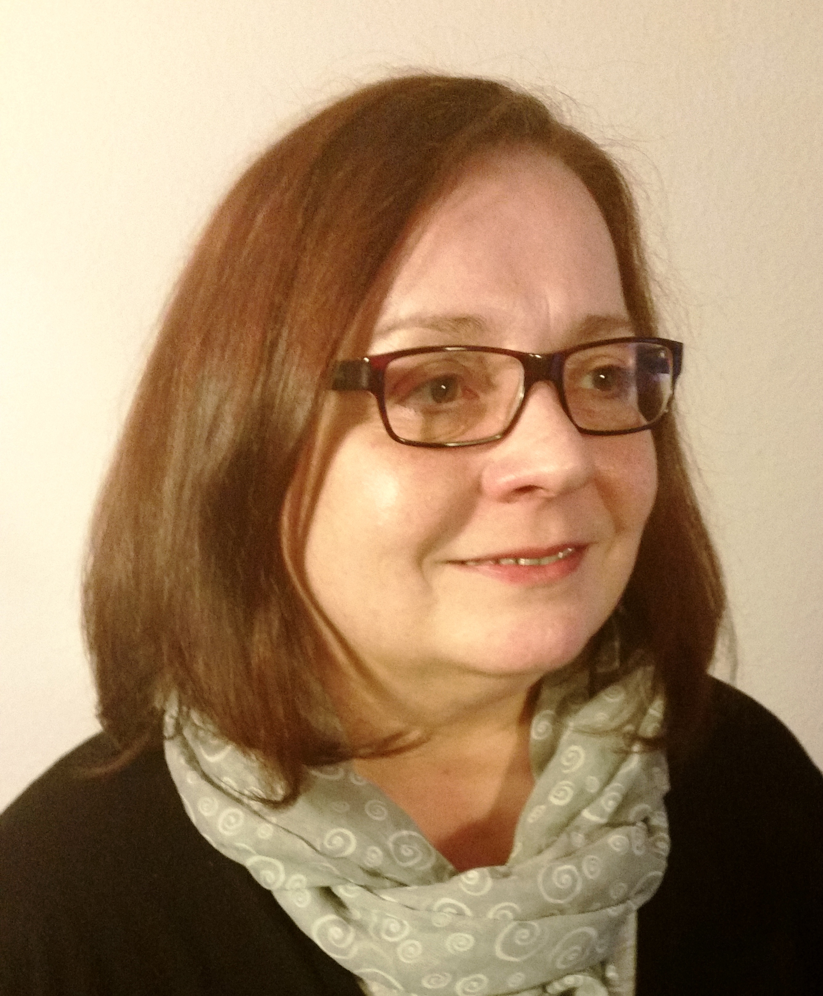 Bürgerbeteiligung - Ethnologin Elke Keller