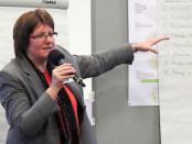 Bürgerbeteiligung - Monika Müller