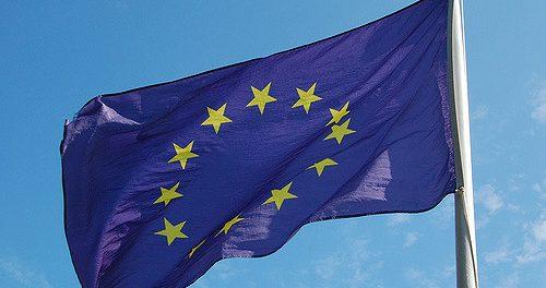 Partizipation - Europäische Bürgerinitiative