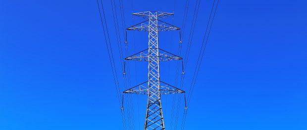 Bürgerbeteiligung_Energiewende