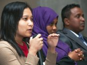 bipar - Partizipation - integrative Beteiligungskultur