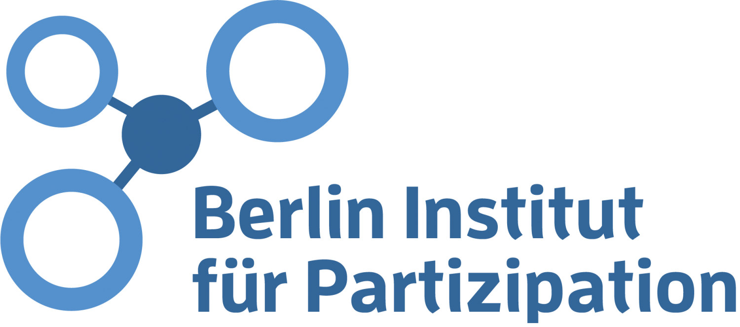 Berlin Institut für Partizipation