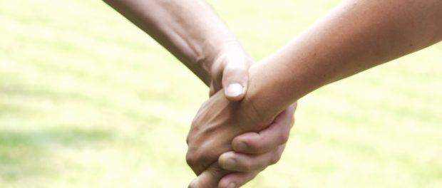 bipar - Bürgerbeteiligung - Vertrauen