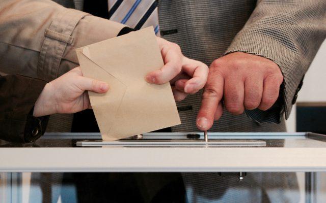 Bürgerbeteiligung - bipar - Demokratie