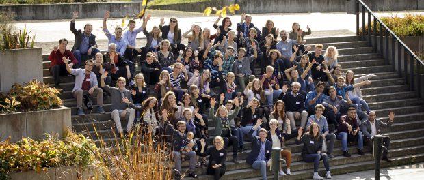 bipar - Bürgerbeteiligung - Jugenddialog
