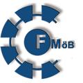 Förderverein Mediation im öffentlichen Bereich (FMöB) e.V.
