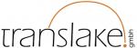 translake GmbH