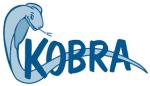 KOBRA Beratungszentrum für kommunale Bürgerbeteiligung