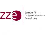 Zentrum für zivilgesellschaftliche Entwicklung (zze)