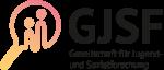 Gesellschaft für Jugend- und Sozialforschung e.V.