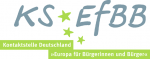 """Kontaktstelle """"Europa für Bürgerinnen und Bürger"""""""