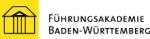 Führungsakademie Baden-Württemberg (Bereich Bürgerbeteiligung)