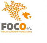 Forum Community Organizing e.V. (FOCO)