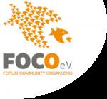 Forum Community Organizing e.V. (FOCO)