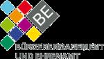 Landkreisnetzwerk Bürgerschaftliches Engagement