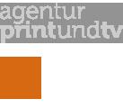 agentur print und tv