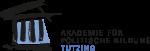 Akademie für politische Bildung Tutzing