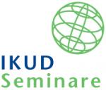 IKUD Seminare