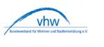 Bundesverband für Wohnen und Stadtentwicklung e.V.