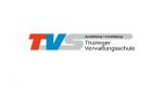 Thüringer Verwaltungsschule