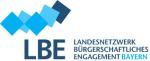 Landesnetzwerk Bürgerschaftliches Engagement Bayern