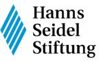Hanns-Seidel Stiftung