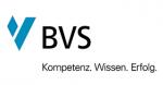 Bayerische Verwaltungsschule