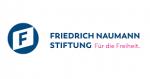 Friedrich-Naumann Stiftung für die Freiheit