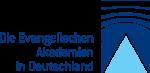 Die Evangelischen Akademien in Deutschland
