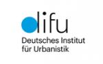 Deutsches Institut für Urbanistik (Difu)