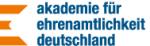 Akademie für Ehrenamtlichkeit Deutschland