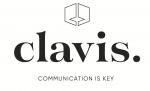 clavis Kommunikationsberatung GmbH