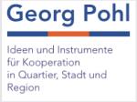 Ideen und Instrumente für Kooperation in Quartier, Stadt und Region
